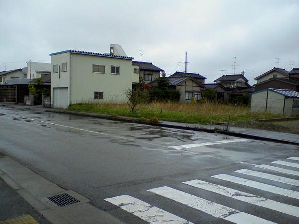 SA3A0896.JPG